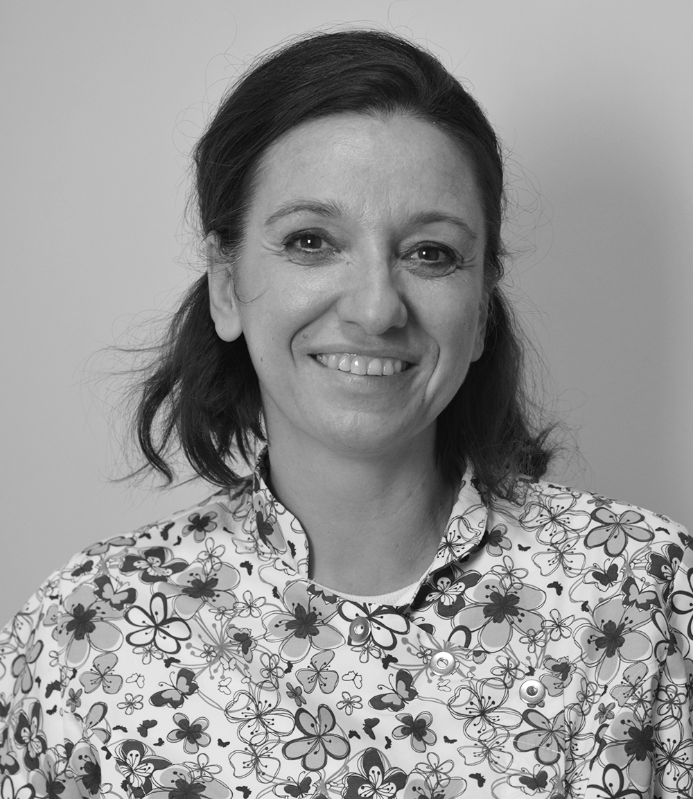 Dott.ssa Luisa Urbinelli