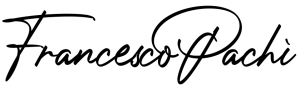 firma-pachi